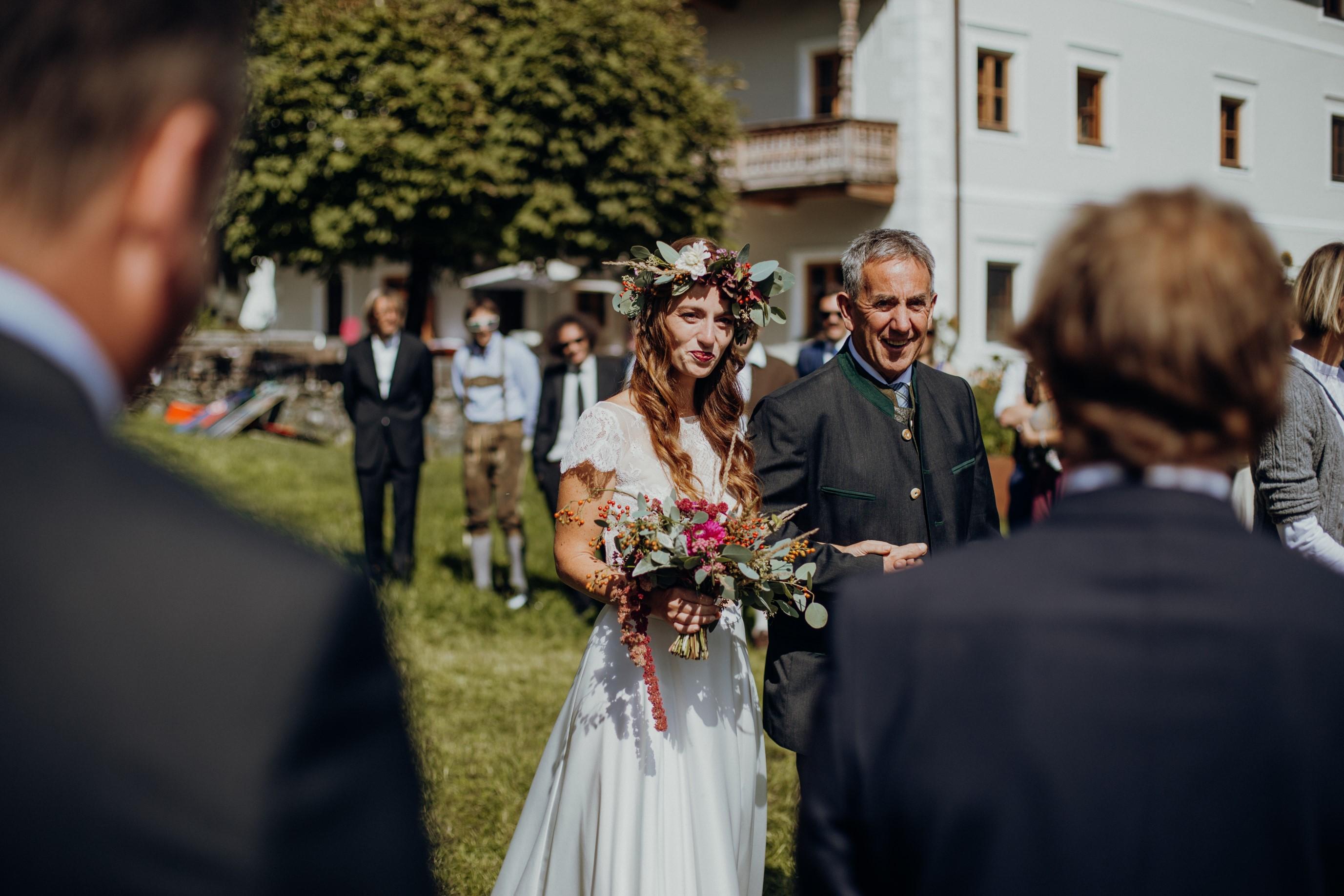 theclickwedding-connybernd-hochzeit-2-61