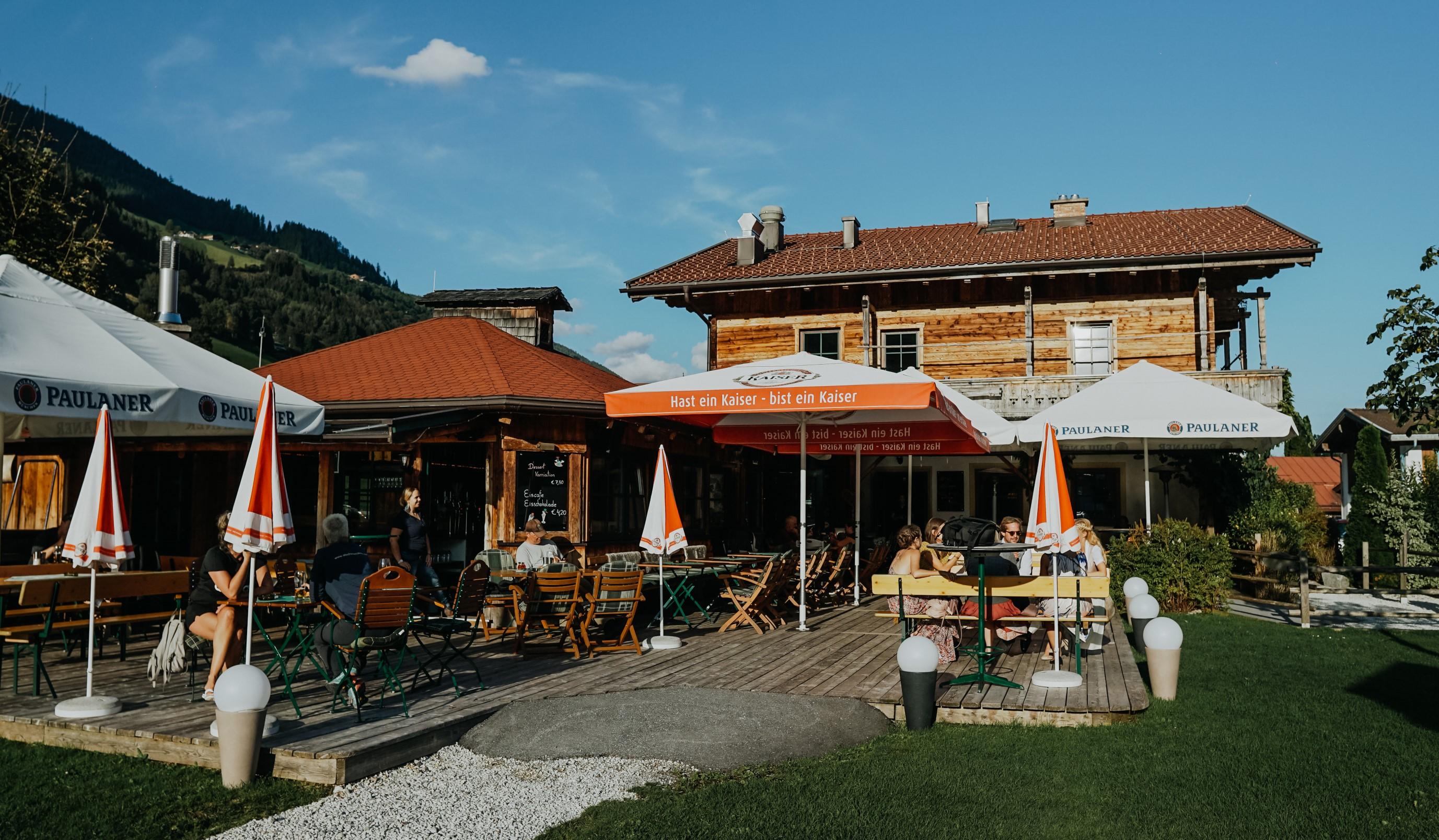 theclickwedding-connybernd-hochzeit-4-149